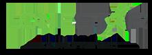 Long-Star-Main-logo-80px